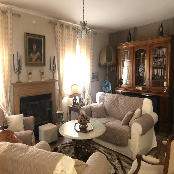 Offres de vente Maison Lebiez 62990