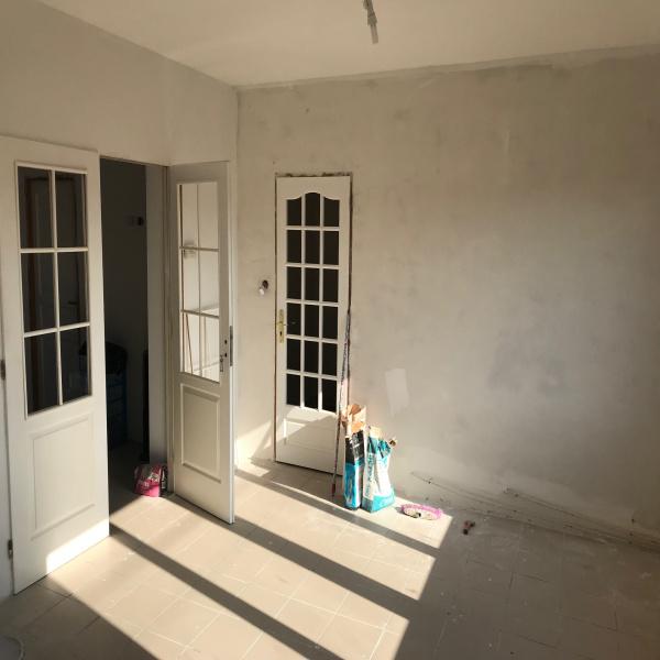 Offres de vente Maison Étaples 62630