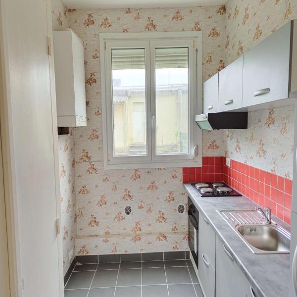 Offres de vente Appartement Berck 62600